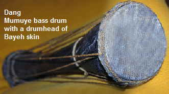 Dang